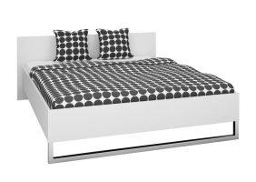 160×200 Bett