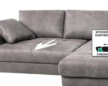 Sofa Elektrisch Sofa Sofa Elektrisch Ecksofa California Wohnlandschaft Grau Schlaffunktion Mit Motor Konfigurator Hocker Xxl Ikea Lagerverkauf Günstige Bunt Kleines Riess Ambiente
