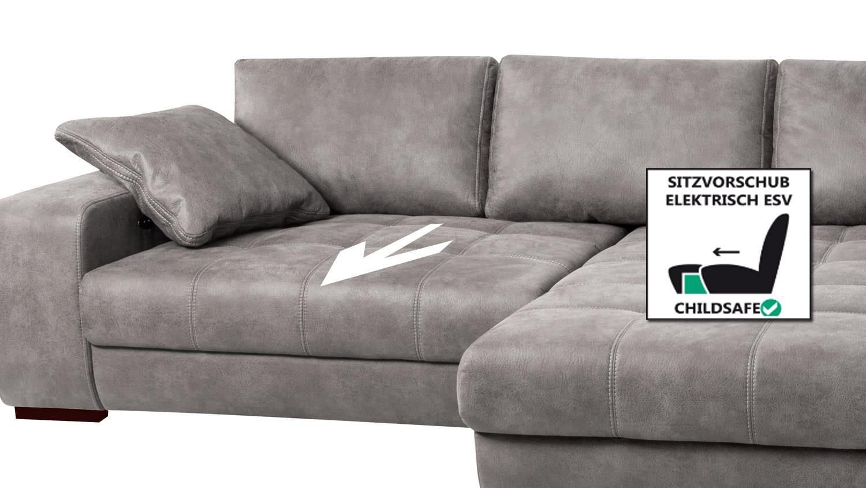 Full Size of Sofa Elektrisch Ecksofa California Wohnlandschaft Grau Schlaffunktion Mit Motor Konfigurator Hocker Xxl Ikea Lagerverkauf Günstige Bunt Kleines Riess Ambiente Sofa Sofa Elektrisch