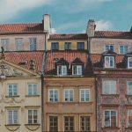 Polnische Fenster Fenster Fensterwelten Polnische Fenster 24 Polnischefenster Erfahrungen Polen Fensterbauer Firma Suche Fensterhersteller Kaufen Mit Einbau Neue Aus Polende Weru Alte
