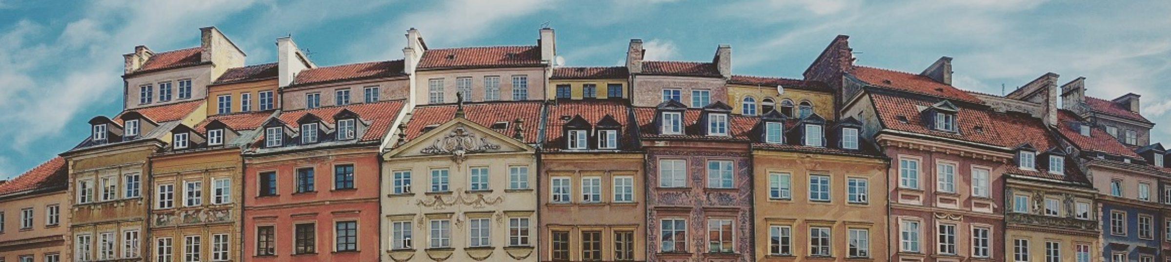 Full Size of Fensterwelten Polnische Fenster 24 Polnischefenster Erfahrungen Polen Fensterbauer Firma Suche Fensterhersteller Kaufen Mit Einbau Neue Aus Polende Weru Alte Fenster Polnische Fenster