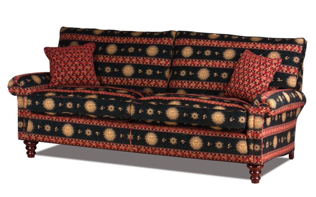 Large Size of Sofa Englisch Hamilton Englische Landhausstil Couch In Designerstoff Cassina Xxl U Form Grau überzug Wohnlandschaft Elektrisch Ewald Schillig Goodlife Cognac Sofa Sofa Englisch