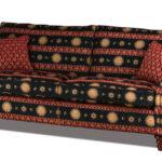 Sofa Englisch Sofa Sofa Englisch Hamilton Englische Landhausstil Couch In Designerstoff Cassina Xxl U Form Grau überzug Wohnlandschaft Elektrisch Ewald Schillig Goodlife Cognac