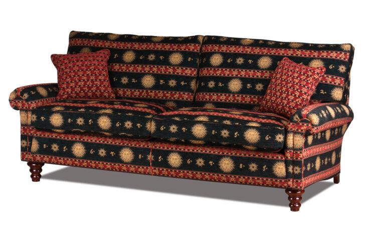 Medium Size of Sofa Englisch Hamilton Englische Landhausstil Couch In Designerstoff Cassina Xxl U Form Grau überzug Wohnlandschaft Elektrisch Ewald Schillig Goodlife Cognac Sofa Sofa Englisch
