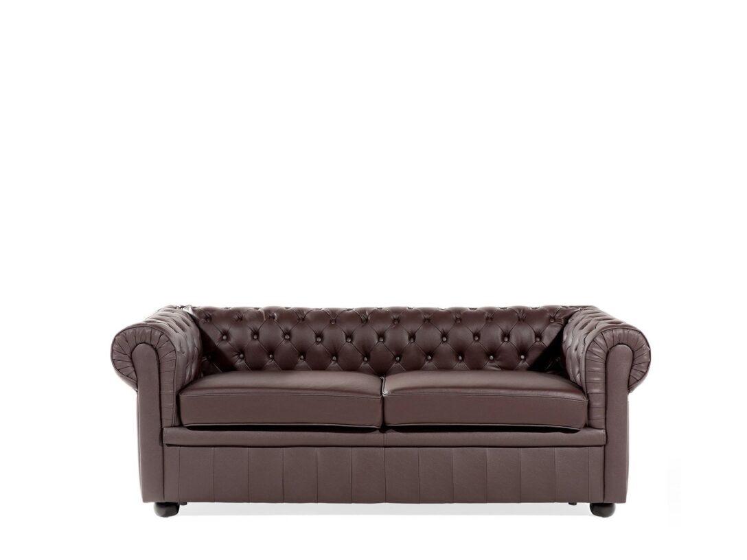 Large Size of Sofa Auf Raten Rechnung Ohne Schufa Bestellen Trotz Ratenkauf Online Big Kaufen Couch Leder Braun Chesterfield Belianide In L Form Poco Microfaser Bett Hamburg Sofa Sofa Auf Raten