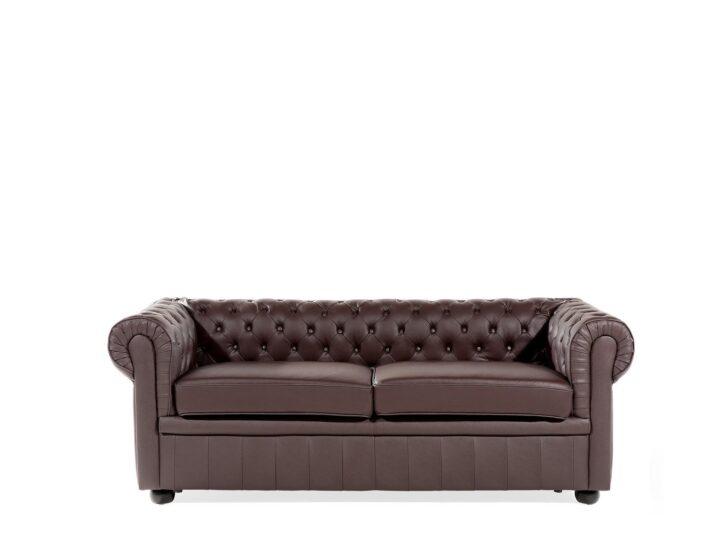 Medium Size of Sofa Auf Raten Rechnung Ohne Schufa Bestellen Trotz Ratenkauf Online Big Kaufen Couch Leder Braun Chesterfield Belianide In L Form Poco Microfaser Bett Hamburg Sofa Sofa Auf Raten