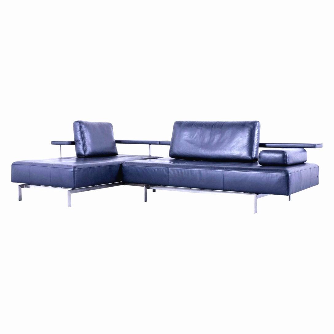 Large Size of Sofa Mit Lautsprecher Poco Und Licht Boxen Couch Musikboxen Bluetooth Led Integrierten Big 23 Schn Bild Von W Schillig Lagerverkauf Bett Stauraum 160x200 Sofa Sofa Mit Boxen