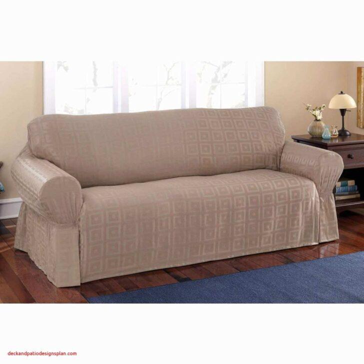 Medium Size of Landhausstil Sofa Im Frisch Wohnzimmer Couch Design Lovely Ikea Grau Leder Blau Brühl Günstig Eck Echtleder Bullfrog Husse Big L Form Jugendzimmer Sofa Landhausstil Sofa