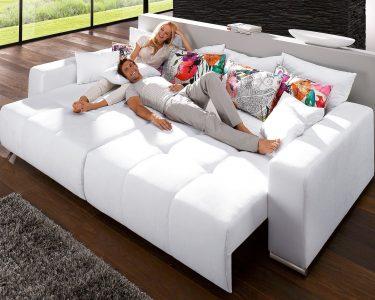 Big Sofa Mit Schlaffunktion Sofa Big Sofa Mit Schlaffunktion Billig Sofas Heimkino Bunt Xxxl L Küche Elektrogeräten Weißes Relaxfunktion Elektrisch Schlafzimmer Set Matratze Und Lattenrost