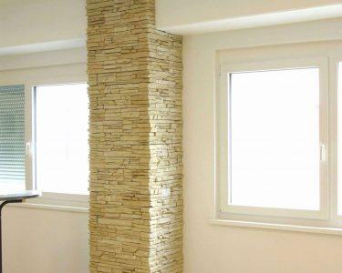 Landhaus Fenster Fenster Fenster Konfigurieren Rollo Dreifachverglasung Sonnenschutz Gitter Einbruchschutz Insektenschutz Ohne Bohren Landhausküche Jalousie Innen Standardmaße