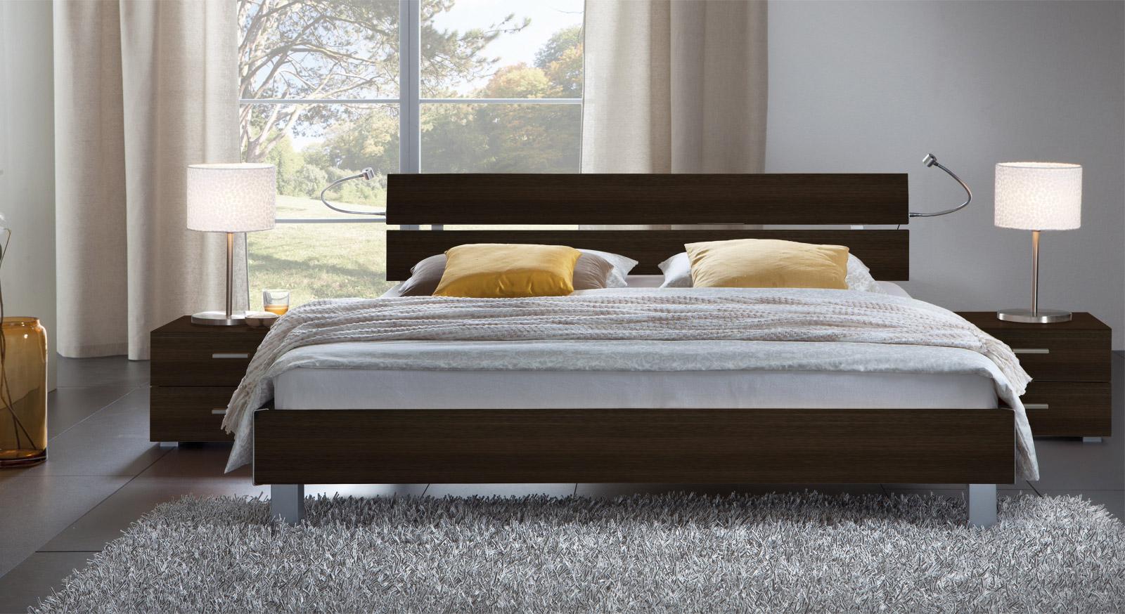 Full Size of Bett Günstig Kaufen Tiefes Designer Online Gnstig Treviso Bettende 180x200 Weiß Amerikanische Küche Ausgefallene Betten Sofa Breite Für übergewichtige Bett Bett Günstig Kaufen