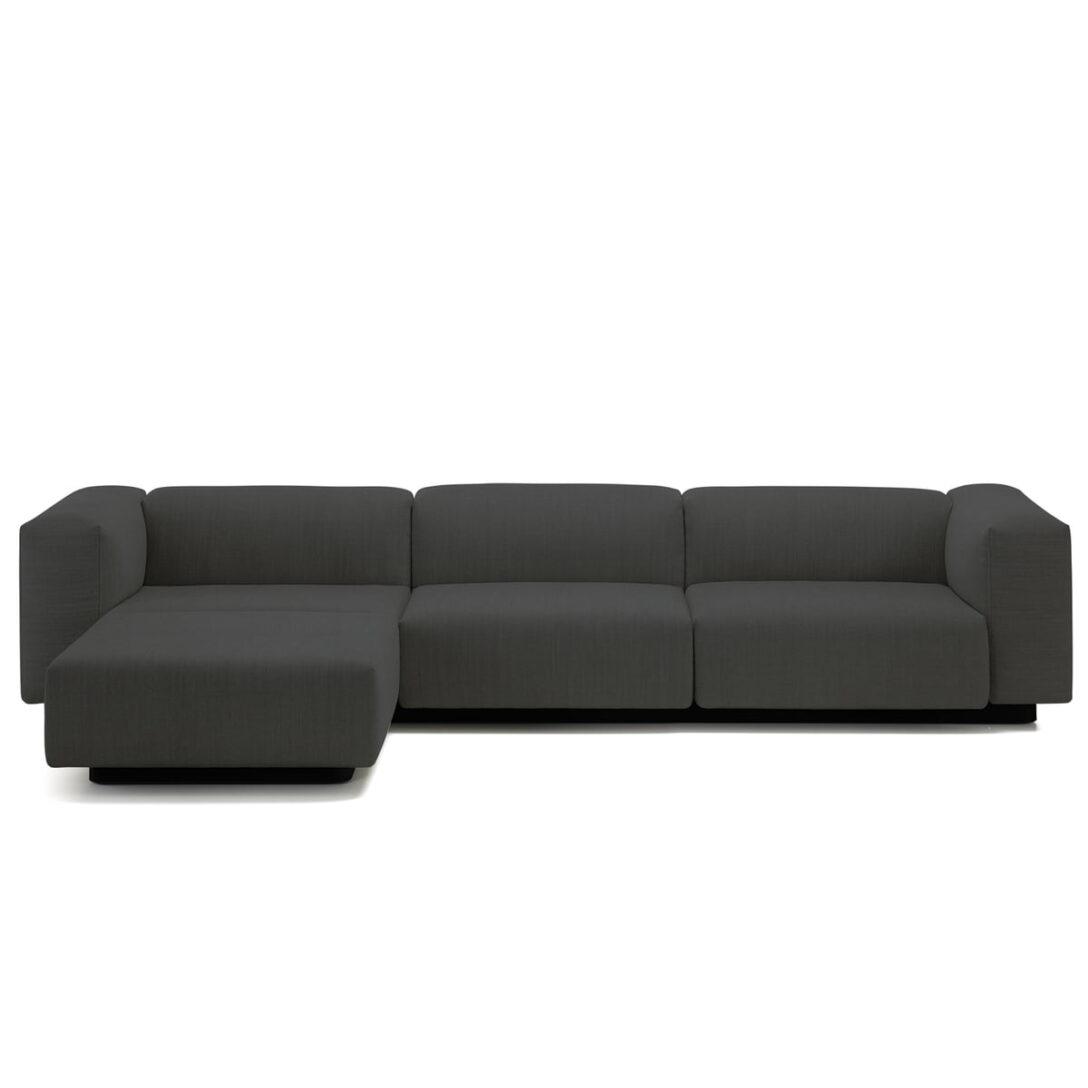 Large Size of Modular Sofa Set Flex Modulares Mit Schlaffunktion Dhel Lennon Westwing System Leder Kissen Ikea Sitzhöhe 55 Cm Kaufen Günstig Rattan Garten Led Elektrisch 3 Sofa Modulares Sofa