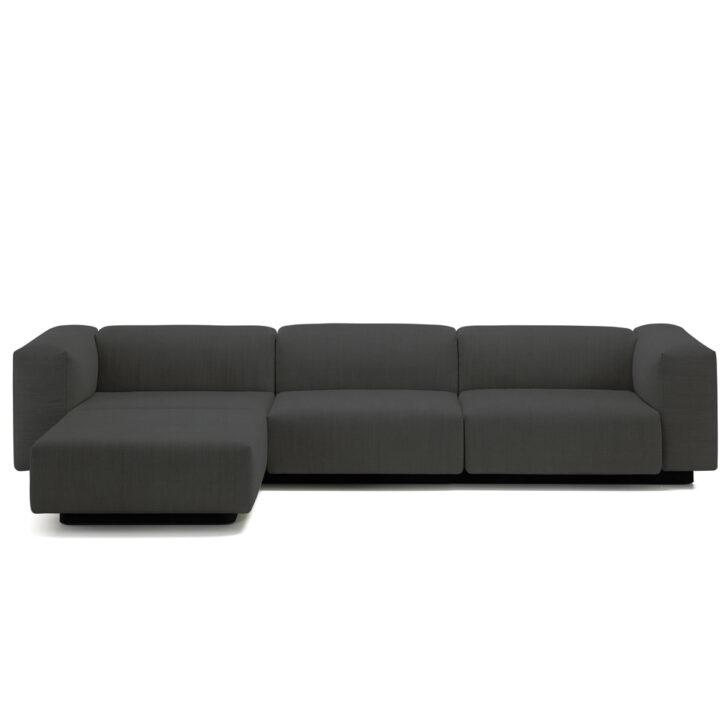 Medium Size of Modular Sofa Set Flex Modulares Mit Schlaffunktion Dhel Lennon Westwing System Leder Kissen Ikea Sitzhöhe 55 Cm Kaufen Günstig Rattan Garten Led Elektrisch 3 Sofa Modulares Sofa