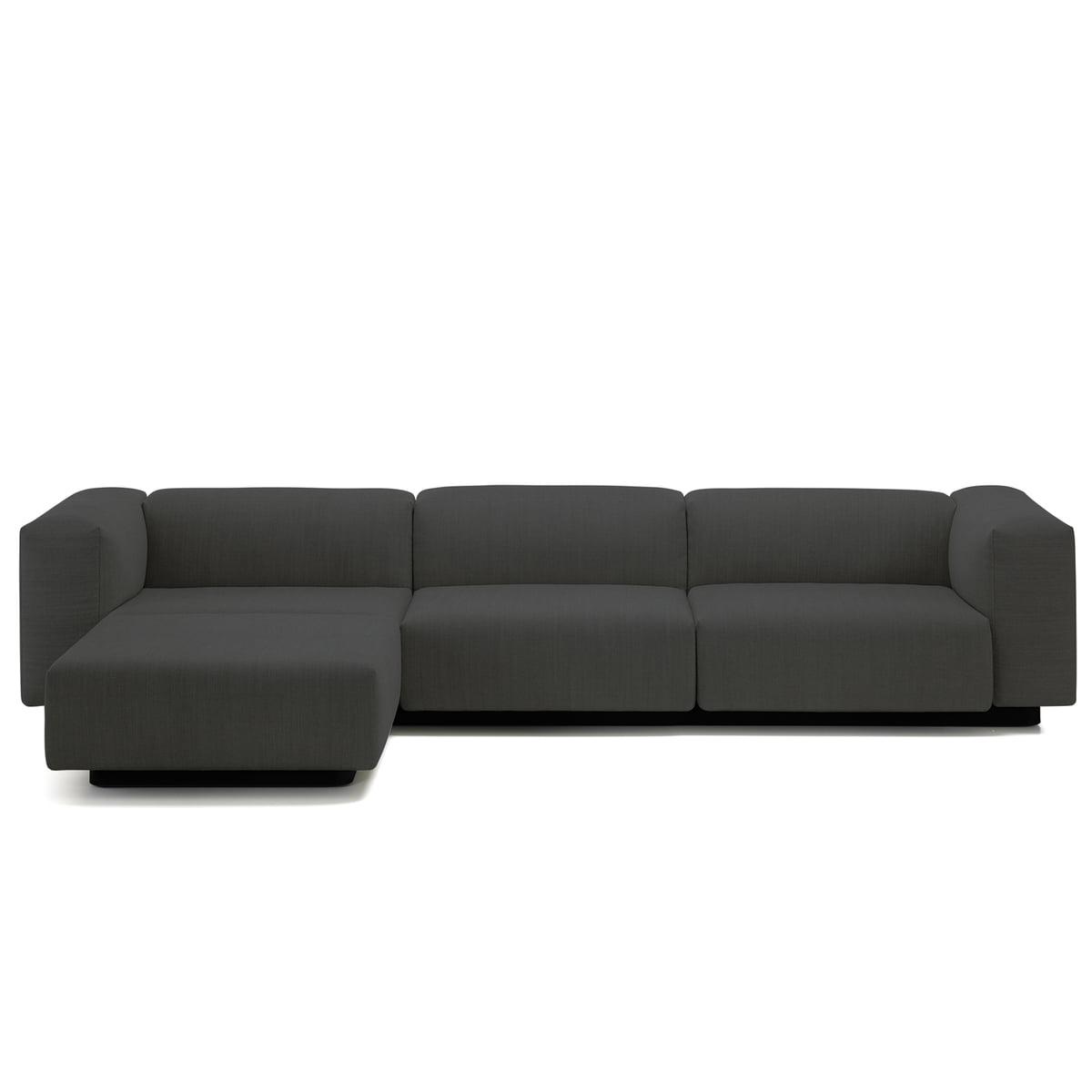 Full Size of Modular Sofa Set Flex Modulares Mit Schlaffunktion Dhel Lennon Westwing System Leder Kissen Ikea Sitzhöhe 55 Cm Kaufen Günstig Rattan Garten Led Elektrisch 3 Sofa Modulares Sofa