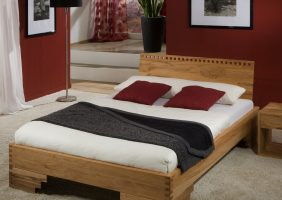 Betten Für übergewichtige