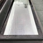 Flachdach Fenster Fenster Flachdach Fenster Gro Insektenschutzgitter Plissee Beleuchtung Rollo Insektenschutz Für Sonnenschutz Alte Kaufen Konfigurator Nach Maß Veka Einbruchsichere