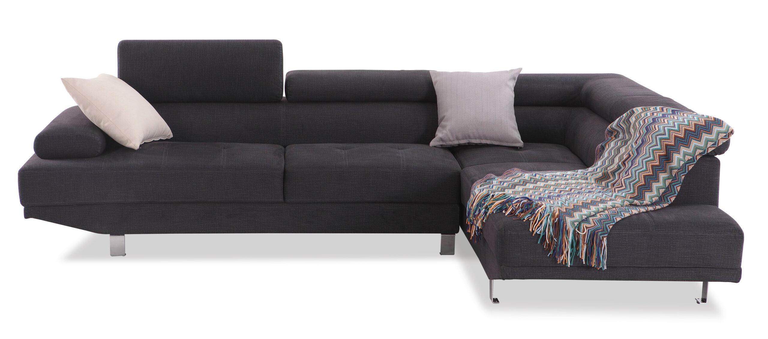 Full Size of Sofa Garnitur 2 Teilig Newtown 267x195 Cm Couch Ecksofa Polstergarnitur L Stressless Mit Led Bett 1 40x2 00 Barock Kolonialstil Schlaffunktion Federkern Sofa Sofa Garnitur 2 Teilig