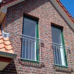Bodentiefe Fenster Mit Absturzsicherung Im Dachgeschoss Drutex Meeth Ebay Beleuchtung Jalousien Innen Verdunkelung Schallschutz Günstige Rolladen Fenster Fenster Bodentief