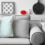 Sofa Abnehmbarer Bezug Einrichten Wie Finde Ich Das Richtige Tipps Fr Suche Groß Chesterfield Grau Zweisitzer Verkaufen Xxxl Flexform Xxl U Form Online Kaufen Sofa Sofa Abnehmbarer Bezug