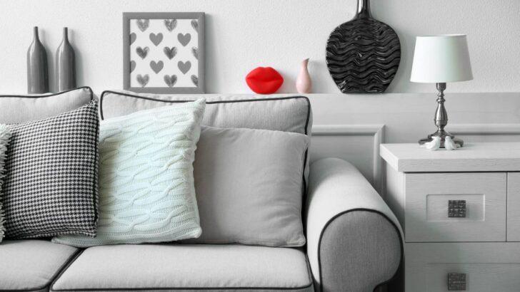 Medium Size of Sofa Abnehmbarer Bezug Einrichten Wie Finde Ich Das Richtige Tipps Fr Suche Groß Chesterfield Grau Zweisitzer Verkaufen Xxxl Flexform Xxl U Form Online Kaufen Sofa Sofa Abnehmbarer Bezug