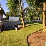 Garten Und Landschaftsbau Berlin Garten Garten Und Landschaftsbau Berlin Gartenbau Projekte Galerie Fabian Zottmann Bewässerung Relaxsessel Hamburg Relaxliege Sichtschutz Holz Esstisch Rund