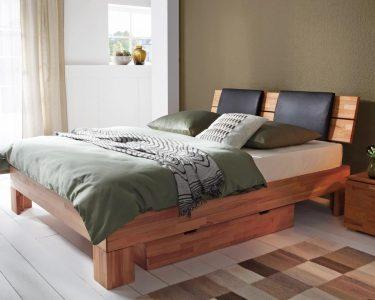 Massiv Betten Bett Massiv Betten Massivholzbett Bett Von Hasena Buche Serie Wood Line überlänge Außergewöhnliche 140x200 Weiß Hülsta München Kopfteile Für Esstisch