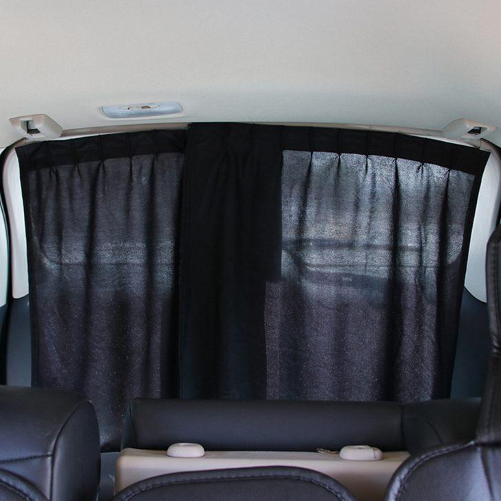 Medium Size of 2 Stcke Universal Auto Hinten Fenster Sonnenschutz Vorhang Maße Herne Austauschen Kosten Sichern Gegen Einbruch Neue Einbauen Polnische Sicherheitsbeschläge Fenster Sonnenschutz Fenster