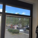 Sonnenschutzfolie Fenster Innen Selbsthaftend Test Doppelverglasung Anbringen Obi Entfernen Hitzeschutzfolie Oder Aussen Baumarkt Systemsonnenschutz Fr Ihre Fenster Sonnenschutzfolie Fenster Innen