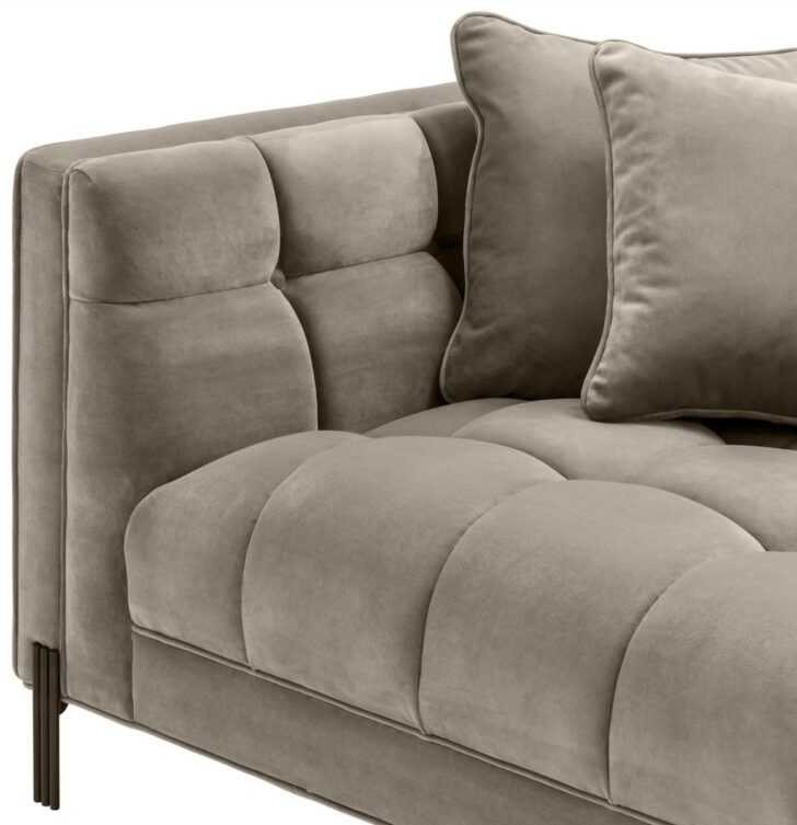 Medium Size of Sofa Samt Weiches Led Mit Relaxfunktion Elektrisch Grau Leder Halbrundes Kunstleder Hussen Baxter Modulares De Sede Barock Weiß Sofa Sofa Samt