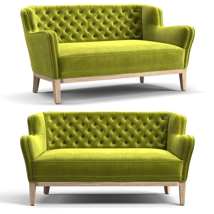 Medium Size of Kare Sofa Leder Infinity Design Couch Gianni Bed Furniture List Sale Samt Sales Coffee Shop 2 Sitzer 3d Modell Turbosquid 1366445 Tom Tailor Mit Abnehmbaren Sofa Kare Sofa