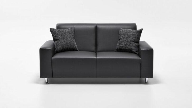 Medium Size of Sofa Federkern Couch Oder Schaum Big Poco Schlaffunktion Reparatur Pur Schaumstoff 3 Sitzer Mit Wellenunterfederung Kaltschaum Selbst Reparieren Led Sofa Sofa Federkern