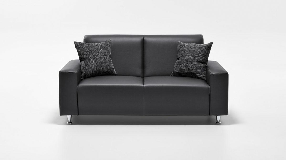 Full Size of Sofa Federkern Couch Oder Schaum Big Poco Schlaffunktion Reparatur Pur Schaumstoff 3 Sitzer Mit Wellenunterfederung Kaltschaum Selbst Reparieren Led Sofa Sofa Federkern