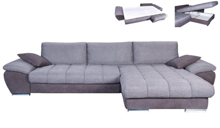 Medium Size of Sofa Mit Boxen Poco Und Led Couch Musikboxen Lautsprecher Big Bluetooth Licht Integrierten Sitzbank Küche Lehne Bett 180x200 Komplett Lattenrost Matratze Sofa Sofa Mit Boxen