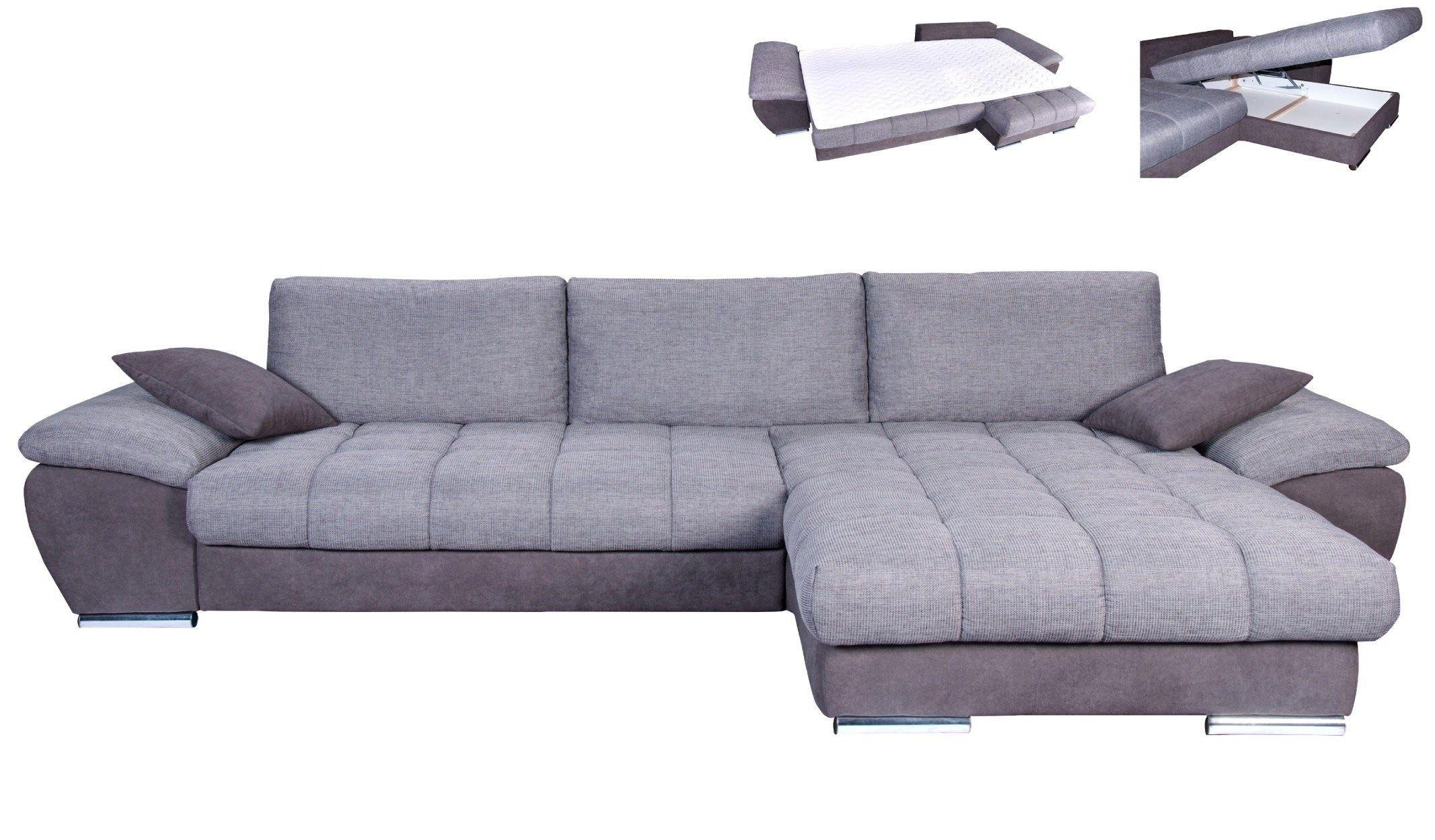 Full Size of Sofa Mit Boxen Poco Und Led Couch Musikboxen Lautsprecher Big Bluetooth Licht Integrierten Sitzbank Küche Lehne Bett 180x200 Komplett Lattenrost Matratze Sofa Sofa Mit Boxen