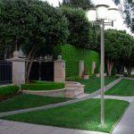 Kandelaber Garten Garten Kandelaber Garten Kandelaber Garten Ehrenpreis Fascination Gartenlampen Aussenleuchte Gartenlampe Antik Gartenleuchte Gartenleuchten Laterne Ebay Solar