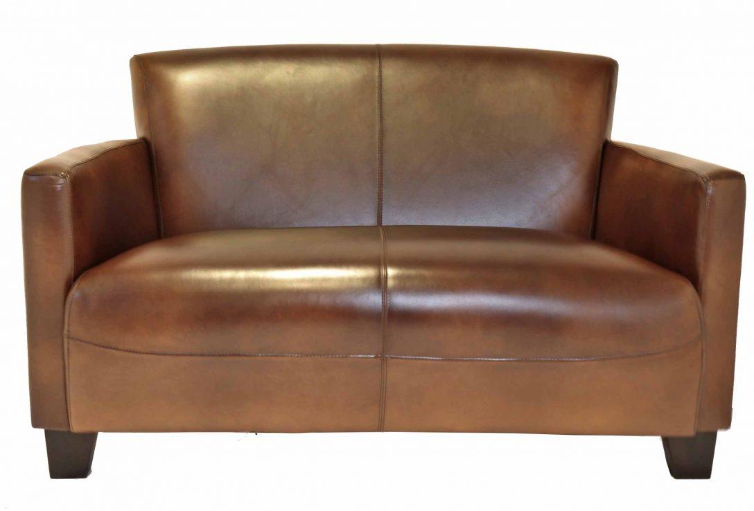 Large Size of Leder Sofa Weiss Ikea Koinor Pflege Cognac Ledersofa Braun Set Kaufen Design Couch Chesterfield Echtleder Schwarz 2 Sitzer Schweiz Vintage Pflegen Klassisch Sofa Leder Sofa