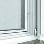 Insektenschutzgitter Fenster Fenster Fliegengitter Fenster Flex Sonnenschutz Außen Insektenschutz Schallschutz Einbruchsicherung Rollo Folie Für Günstige Erneuern Sicherheitsfolie Test