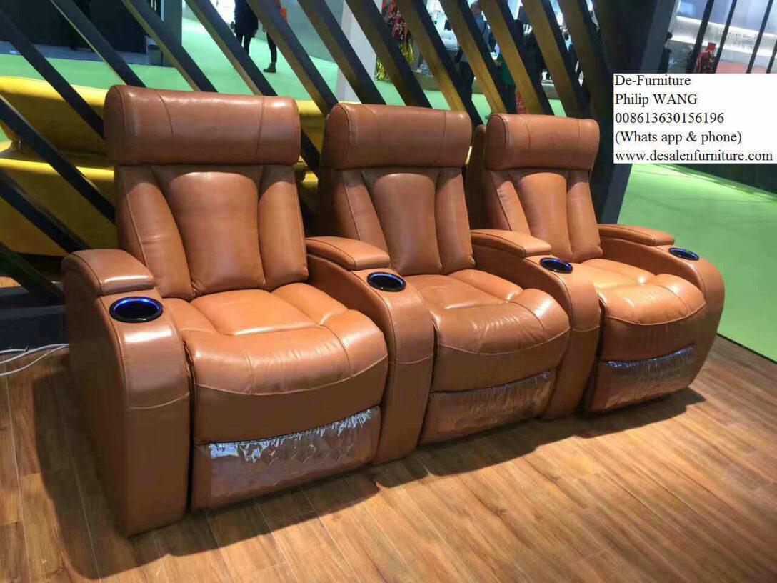 Large Size of Heimkino Sofa China 2 Sitzer überwurf Husse Antik Himolla Mit Verstellbarer Sitztiefe Chesterfield Gebraucht Hersteller Hülsta Big Schlaffunktion Xxl Gelb Sofa Heimkino Sofa