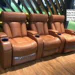 Heimkino Sofa China 2 Sitzer überwurf Husse Antik Himolla Mit Verstellbarer Sitztiefe Chesterfield Gebraucht Hersteller Hülsta Big Schlaffunktion Xxl Gelb Sofa Heimkino Sofa