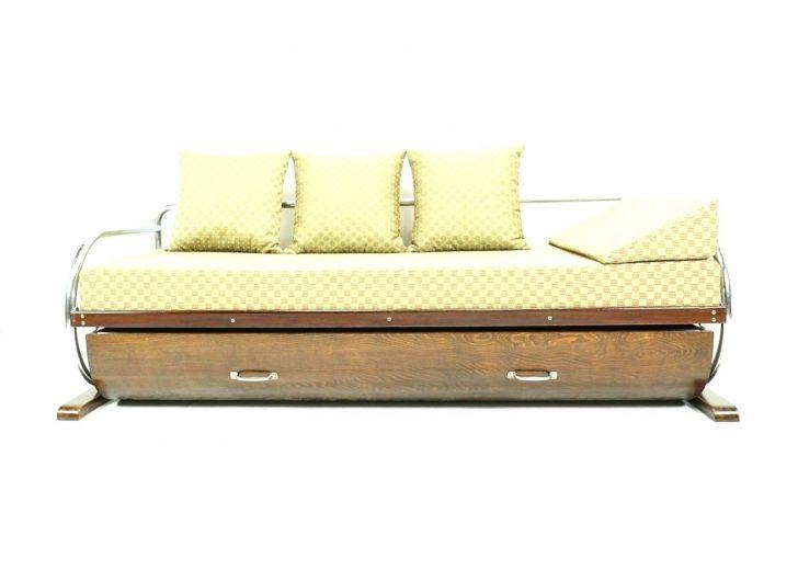 Medium Size of Kleines Sofa 48 Von Ikea Ideen Der Beste Mbelfhrer Arten Konfigurator Jugendzimmer Reinigen Wohnlandschaft Tom Tailor Le Corbusier Landhaus Grünes Englisches Sofa Kleines Sofa