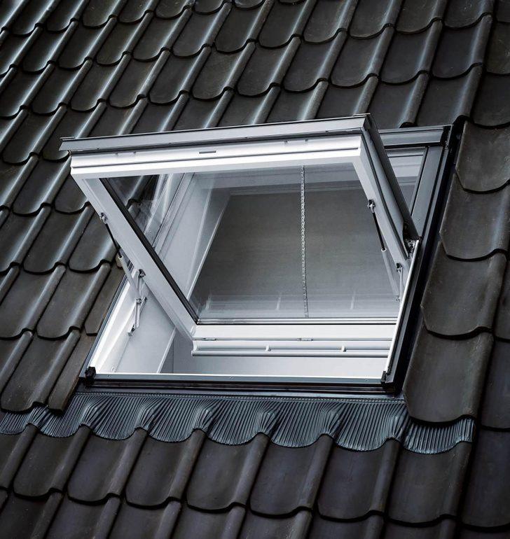 Medium Size of Velux Fenster Preise Einbau Angebote Hornbach Dachfenster Preisliste 2019 Mit Veludachfenster Ggu 007040 Kunststoff Rauchabzugsfenster Thermo Ebay Rollos Fenster Velux Fenster Preise