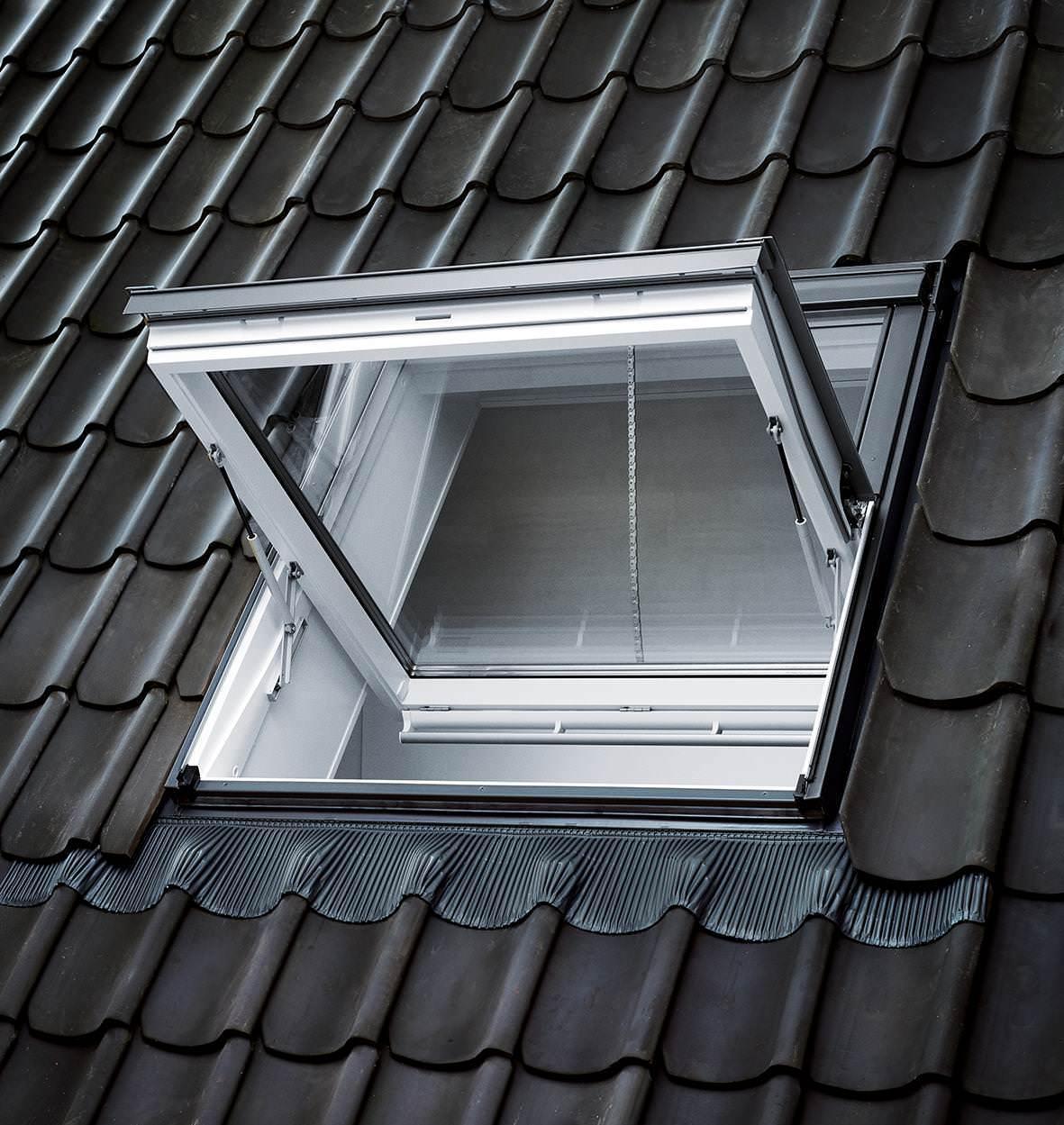Full Size of Velux Fenster Preise Einbau Angebote Hornbach Dachfenster Preisliste 2019 Mit Veludachfenster Ggu 007040 Kunststoff Rauchabzugsfenster Thermo Ebay Rollos Fenster Velux Fenster Preise