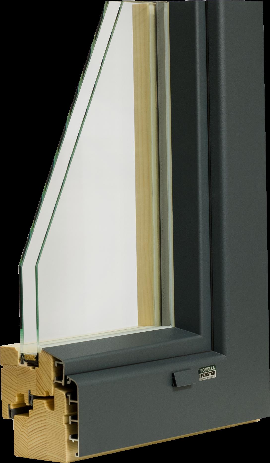 Large Size of Aluminium Fenster Holz Alu Mit 2 Fach Verglasung Aufgesetzer Jalousie Innen Sichtschutzfolien Für Rundes Drutex Fliegengitter Dänische Bremen Alte Kaufen Fenster Aluminium Fenster