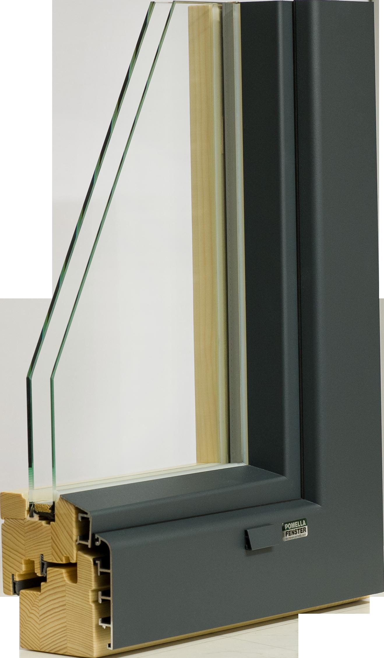 Full Size of Aluminium Fenster Holz Alu Mit 2 Fach Verglasung Aufgesetzer Jalousie Innen Sichtschutzfolien Für Rundes Drutex Fliegengitter Dänische Bremen Alte Kaufen Fenster Aluminium Fenster