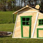 Kinderspielhaus Garten Garten 5ad0926ea1353 Garten Holzhaus Sauna Loungemöbel Günstig Zaun Ausziehtisch Klettergerüst Holz Spielhaus Pergola Paravent
