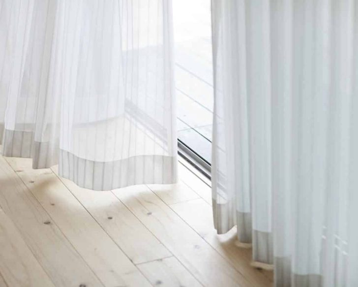 Medium Size of Stores Fenster Gardinen Machen Sie Ihre Zum Absoluten Blickfang Roro Dänische Schüco Online Rollos Drutex Konfigurieren Folie Für Verdunkeln Welten Fenster Stores Fenster