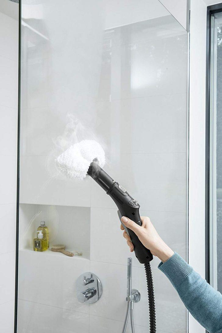 Medium Size of Dampfreiniger Fenster Fr Das Sind Besten Modelle Velux Kaufen Rollos Ohne Bohren Sicherheitsfolie Test Wärmeschutzfolie Weihnachtsbeleuchtung Fenster Dampfreiniger Fenster