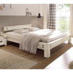 Bett Vintage Bett Bett Vintage Hasena Factory Line Loft Stil San Luca Akazie White Betten 180x200 90x200 Weiß 1 40x2 00 Test Himmel Günstiges Mit Stauraum 140x200 De Matratze