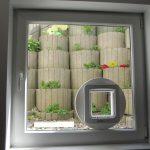 Fenster Einbauen Kosten Fenster Fenster Einbauen Kosten Glaserei Mnchen Katzenklappe Einbau In Zacher Glas Und Insektenschutz Sicherheitsfolie Test Erneuern Rollos Innen Lärmschutzwand