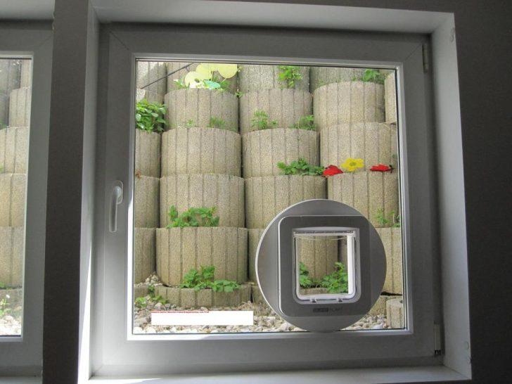 Medium Size of Fenster Einbauen Kosten Glaserei Mnchen Katzenklappe Einbau In Zacher Glas Und Insektenschutz Sicherheitsfolie Test Erneuern Rollos Innen Lärmschutzwand Fenster Fenster Einbauen Kosten